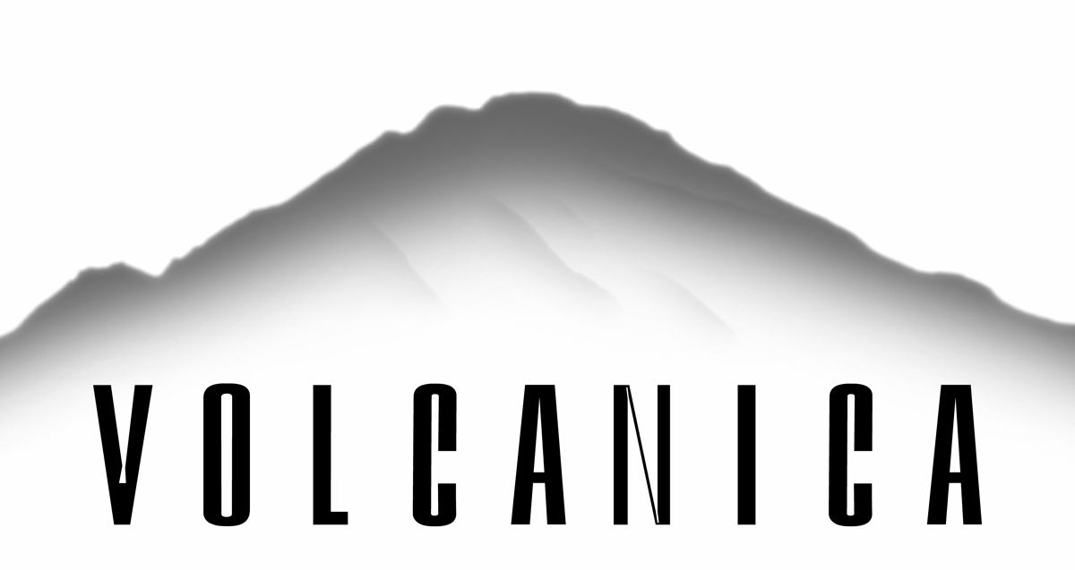 Volcanica Productora Audiovisual