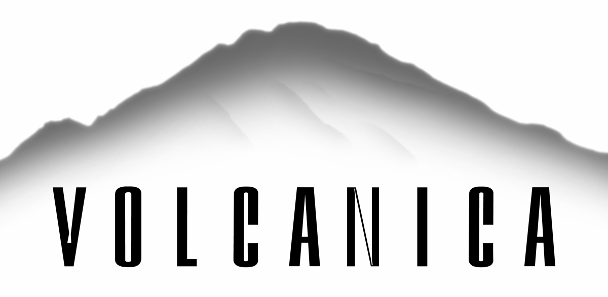 Volcanica Productora Audiovisualj